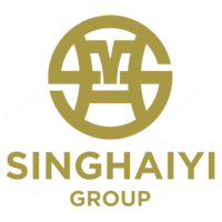 the-gazania-developer-SingHaiyi-Group-Ltd