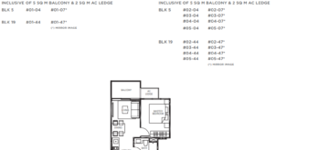 the-gazania-floor-plan-type-a1-singapore