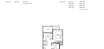 the-gazania-floor-plan-type-a2-singapore