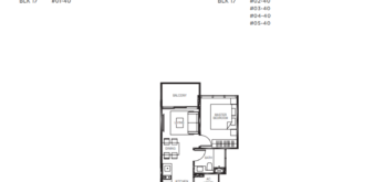 the-gazania-floor-plan-type-a4-singapore