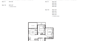 the-gazania-floor-plan-type-b1-singapore