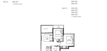 the-gazania-floor-plan-type-b2-singapore