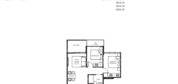 the-gazania-floor-plan-type-b4-singapore