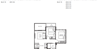 the-gazania-floor-plan-type-b5-singapore