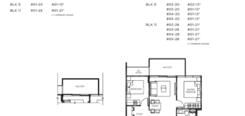 the-gazania-floor-plan-type-b6-singapore