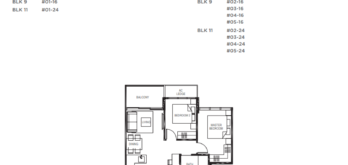 the-gazania-floor-plan-type-b7-singapore