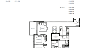 the-gazania-floor-plan-type-c2-singapore