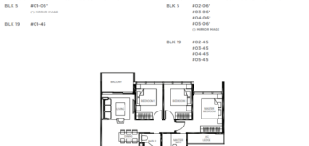 the-gazania-floor-plan-type-c5-singapore