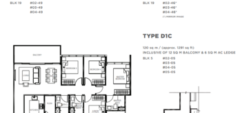 the-gazania-floor-plan-type-d1-singapore