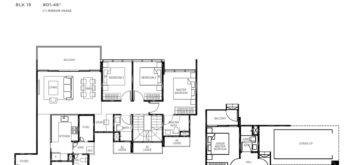 the-gazania-floor-plan-type-d1bm-singapore