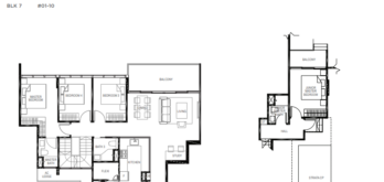 the-gazania-floor-plan-type-d3am-singapore