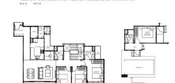 the-gazania-floor-plan-type-d4m-singapore