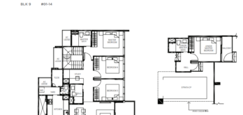 the-gazania-floor-plan-type-d5m-singapore