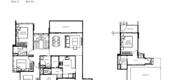 the-gazania-floor-plan-type-d6bm-singapore