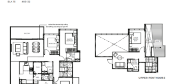 the-gazania-floor-plan-type-ph1-singapore