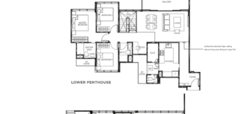the-gazania-floor-plan-type-ph2-singapore