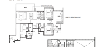 the-gazania-floor-plan-type-ph4-singapore